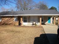 83 Quince St Columbus MS, 39702