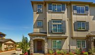 The Willow Wilsonville OR, 97070