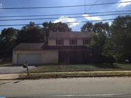 661 S 5th Ave Royersford PA, 19468