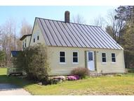 187 Webster Mills Rd Chichester NH, 03258