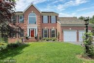 15 Stony Meadow Court Lutherville Timonium MD, 21093