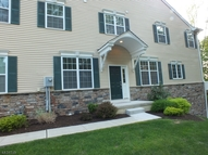 64 Lamerson Cir Budd Lake NJ, 07828