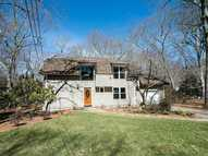 3 Mark Glen Ct Kingston RI, 02881