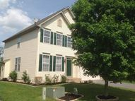 221 Shannonbrook Ln Frederick MD, 21702