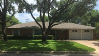 3601 Wosley Drive Fort Worth TX, 76133