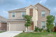 412 Wagon Wheel Way Cibolo TX, 78108