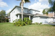 7701 Blue Spring Dr Land O Lakes FL, 34637