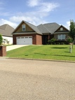 211 Grey Fox Trail Enterprise AL, 36330