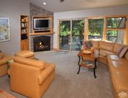 1750 South Frontage Road C2 Vail CO, 81657