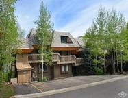 980 Vail View Drive D-118 Vail CO, 81657
