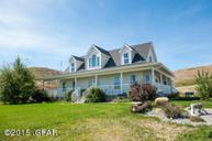 1950 Sam George Rd Conrad MT, 59425
