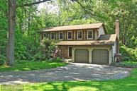 634 Rosewood Court Lothian MD, 20711
