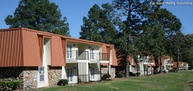 Castlegate Luxury Apartment Homes Apartments Jackson MS, 39206