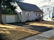 15 Insley Ave Rutherford NJ, 07070