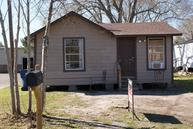 144 South 18th St West Columbia TX, 77486