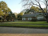 4903 Imogene St Houston TX, 77096