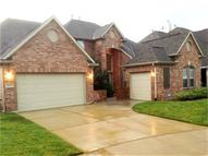 22407 Grassnook Dr Tomball TX, 77375