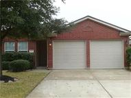 11811 South Brenton Knoll Dr Tomball TX, 77375