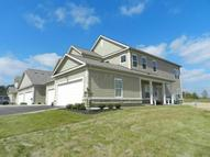 3203 Rossmore Circle Powell OH, 43065