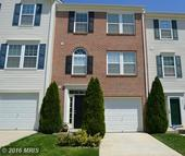 4840 Atlas Cedar Way Aberdeen MD, 21001