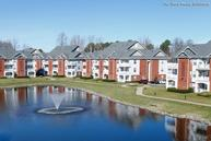 Falcon Creek Luxury Apartments Hampton VA, 23666