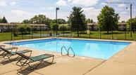 Waterford Glen Apartments South Bend IN, 46615