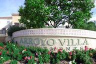 Arroyo Villa Apartments Thousand Oaks CA, 91320