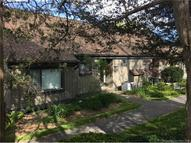 269 Heritage Vlg #A A Southbury CT, 06488