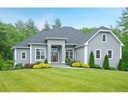 3 Pheasant Hill Ln Sterling MA, 01564
