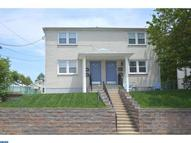 1545 Hewes Ave #B Marcus Hook PA, 19061