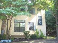 1454 Chestnut Ct West Chester PA, 19380