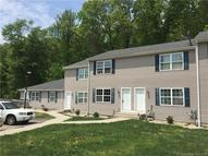 6 Woods Drive #55 55 Norwich CT, 06360