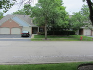 51 Brookston Drive 1a Schaumburg IL, 60193