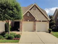 215 Roma Drive  # 1801 Lewisville TX, 75067