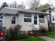 68 Grove Place West Haven CT, 06516