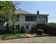 7 Savery Ave Terrance Plymouth MA, 02360
