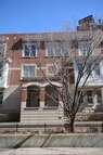 501 North Kingsbury Street C Chicago IL, 60654