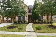 10606 Winding Green Humble TX, 77338