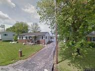 Address Not Disclosed Burgin KY, 40310