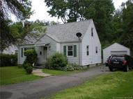 345 Rockwell Ave Bloomfield CT, 06002