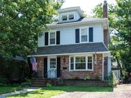 602 Shady Ln Haddon Township NJ, 08108