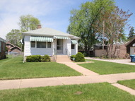 114 Ruth Street Calumet City IL, 60409