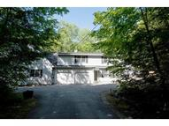 4 Park View Lane Meredith NH, 03253