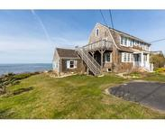 51 Marmion Way Rockport MA, 01966