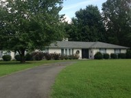 410 Charlie Brown Road Central City KY, 42330