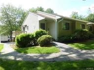 97 Molly Pitcher A Yorktown Heights NY, 10598