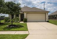 25107 Country Gate Dr. Tomball TX, 77375