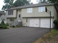 116 Brown St Wethersfield CT, 06109