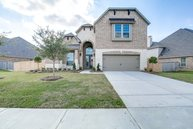 3026 Wolfberry Dr Manvel TX, 77578