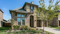 627 Westhaven Road Coppell TX, 75019